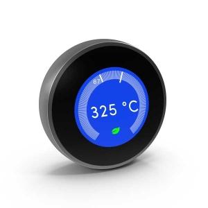 Löttemperatur Thermostat
